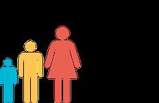 Psychologue pour enfants et adolescents à Valenciennes