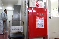 ② ご訪問・調査・ご相談・お見積りのご提示|新潟の消防設備機器工事