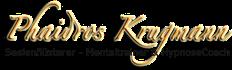 Phaidros, Hypnose & russische Heilweisen, Heilmethoden, Heiltechniken, Informationsmedizin, Transpersonale Hypnose & energetische Psychologie in Frankfurt • Mannheim • Darmstadt • Heidelberg • Weinheim • Ludwigshafen • Heilbronn