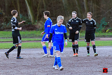 Jubel beim BSV nach dem Treffer zum 5:0 im Pokal Achtelfinale durch Dalina Saalmüller. Foto: Karsten Schulz (Torknipser)