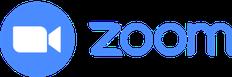 英会話 福岡 英検 外資系 転職 就職 就活 インター 英語面接対策レッスン ZOOM オンライン英会話 TOEIC 格安 マンツーマン 個人 ビジネス 西区 早良区