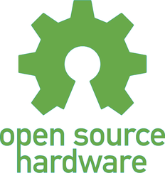 open source hardware manufacturing, natural sciences, labware, open hardware kits