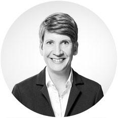 julia-schaefer-text-texterin-texter-karlsruhe
