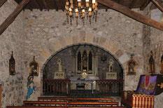 pintura al fresco, frescos religiosos, pintura de iglesias, murales, murales al fresco