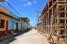 Blog Cuba 2015 - Havana, Trinidad & Varadero