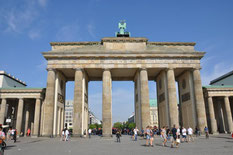 Blog Berlin 2015