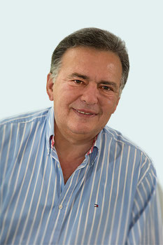 Dr. Dorian Baro