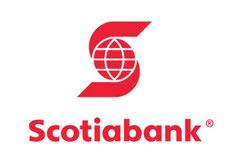 Bank of Nova Scotia Stock Analysis