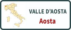 Ona Valle D'Aosta