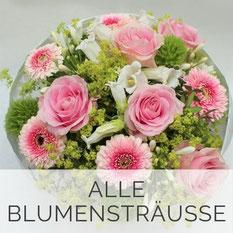 Blumenversand Düsseldorf - Blumen verschicken - Alle Blumensträuße