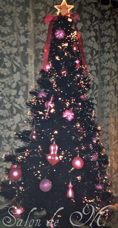 クリスマス ブライダル インナー ウェディング ドレス 下着 結婚