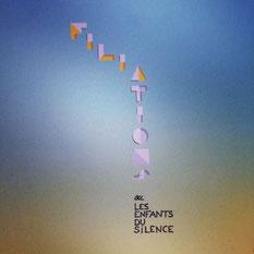 Filiations, Festival d'Avignon, Girasole, théâtre