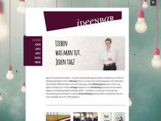 www.ideenbar.com