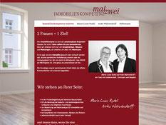 www.immo-malzwei.de