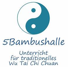 Anmeldung Tai Chi Präventionskurs
