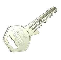 GEGE pExtra Plus Schlüssel kopieren