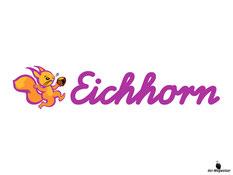 Die Besonderheiten im Eichhorn Paket sind die hochwertige Verarbeitung der Bausteine und die Top-Qualität von Eichhorn.