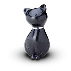 Urnen Speziell für Katzen