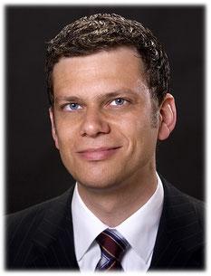 Rechtsanwalt Thomas Hollweck - Verbraucheranwalt in Berlin