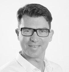 Stefan Bucek - Geschäftsführer der RTB GmbH & Co. KG