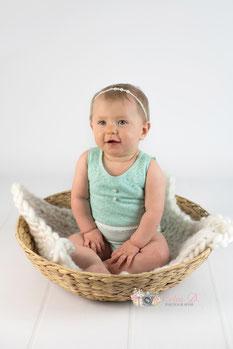 Photographe Nuits saint georges, beaune, bébé enfant mariage grossesse