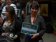 médaille-d-or-salon-international-beaux-arts-bezier