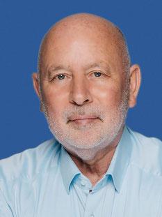 Dr. med. Ute Schnell
