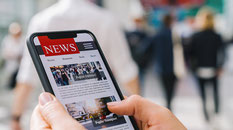 FanClub Agence de Communication : news