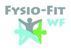 Fysio-Fit WF Praktijk voor kinderfysiotherapie, sportfysiotherapie, algemene fysiotherapie en revalidatie - De website van fysio-fitwf!