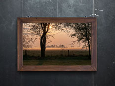 Fotoglück Kollektion Nordfriesland