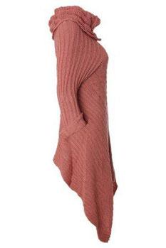 Pullover reduziert bei Smuk in Langenhagen