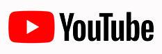 YouTube マスタードリフオーム