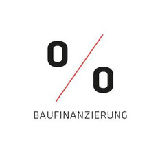 Logoentwurf von Peter Scheerer - Oliver Urban Finanzberatung - Jimdo Expert Stuttgart. Herleitung 1