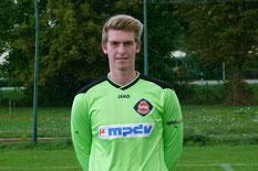 Linus Ackermann