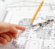 proyecto, arquitecto, reforma, rehabilitación, planos, diseño