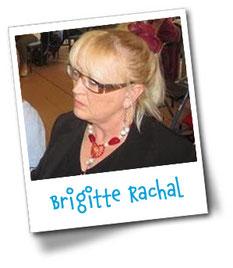 Ecole de musique Selloise - Cours de musique à Selles-sur-Cher - Leçons de piano avec Brigitte Rachal
