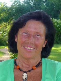 Erika Neuffer