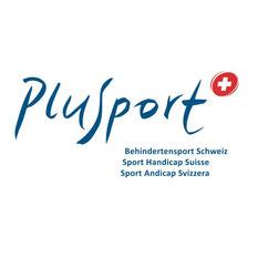 Sauser Installationen unterstützt Plussport