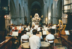 2000 - TonkünstlerOrchester