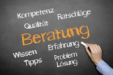 Sichern der Qualitätsstandards im Franchising