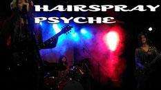 HairsprayPsyche