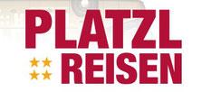 www.platzl-reisen.at