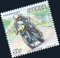 Olle Nygren