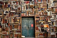 Literaturtipps für den Wohnungsbau