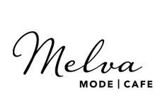 Melva Mode Cafe | Reuchlingstraße 22 | Stuttgart