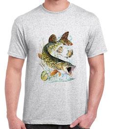 tee shirt brochet