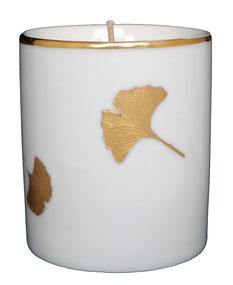 Gobelet - Tasse à café - Pot à crayon