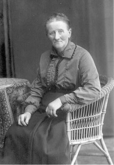 Anna-Catharina