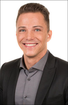 Herr DI Gernot Haidinger ist Vizebürgermeister der Gemeinde Kitzeck und gehört der Fraktion der SPÖ an.