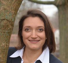Carmen Junker